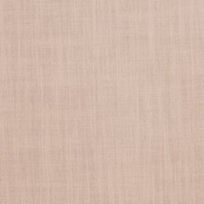 Pink Solid Drapery and Upholstery Fabric by Fabricut