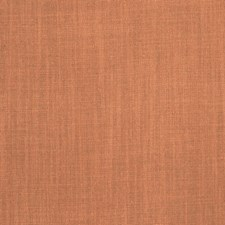 Mandarin Solid Drapery and Upholstery Fabric by Fabricut
