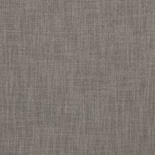 Pelican Solid Drapery and Upholstery Fabric by Fabricut