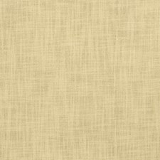 Linden Solid Drapery and Upholstery Fabric by Fabricut