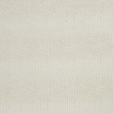 Taupe Animal Drapery and Upholstery Fabric by Trend