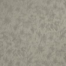 Titanium Texture Plain Drapery and Upholstery Fabric by Trend