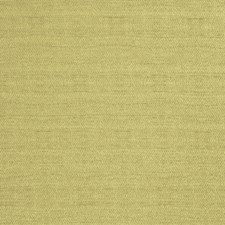 Pistachio Texture Plain Drapery and Upholstery Fabric by Trend