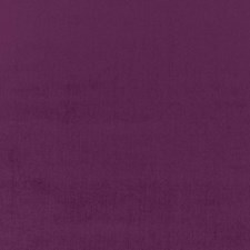 Parma Drapery and Upholstery Fabric by Schumacher