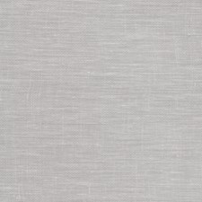Ash Texture Plain Drapery and Upholstery Fabric by Fabricut