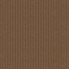 Khaki Small Scale Woven Drapery and Upholstery Fabric by Fabricut