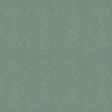 Moonstone Jacobean Drapery and Upholstery Fabric by Trend