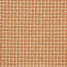 Harvest Small Scale Woven Drapery and Upholstery Fabric by Trend
