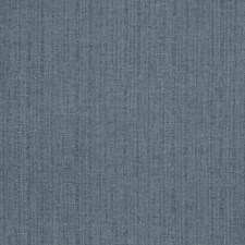 Indigo Solid Drapery and Upholstery Fabric by Trend
