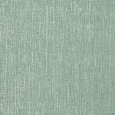 Surf Geometric Drapery and Upholstery Fabric by Fabricut