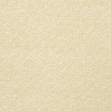 Almond Texture Plain Drapery and Upholstery Fabric by Fabricut