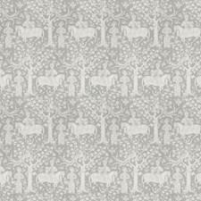 Stonewall Animal Drapery and Upholstery Fabric by Vervain