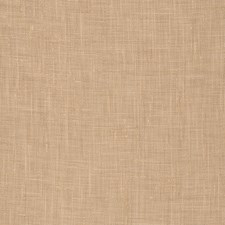 Wicker Solid Drapery and Upholstery Fabric by Trend