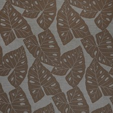 Slate Drapery and Upholstery Fabric by Sunbrella