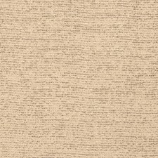 Tusk Texture Plain Drapery and Upholstery Fabric by S. Harris