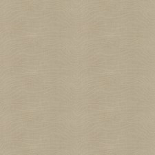 Gilt Embroidery Drapery and Upholstery Fabric by Fabricut