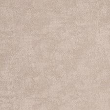 Linen Solid Drapery and Upholstery Fabric by Fabricut