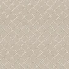 Stone Contemporary Drapery and Upholstery Fabric by Fabricut