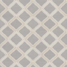 Spun Gold Diamond Drapery and Upholstery Fabric by Fabricut