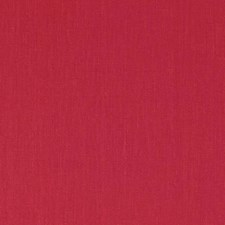 Claret Drapery and Upholstery Fabric by Schumacher