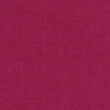 Grenadine Drapery and Upholstery Fabric by Schumacher