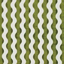Lettuce Drapery and Upholstery Fabric by Schumacher