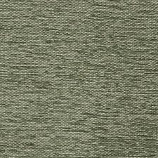 Pine Texture Plain Drapery and Upholstery Fabric by Vervain