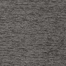 Graphite Texture Plain Drapery and Upholstery Fabric by Vervain