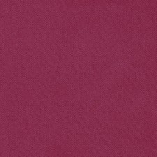 Bordeaux Drapery and Upholstery Fabric by Schumacher