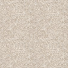 Frosted Caramel Geometric Drapery and Upholstery Fabric by Fabricut
