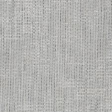 Flint Small Scale Woven Drapery and Upholstery Fabric by Fabricut