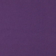 Iris Drapery and Upholstery Fabric by Schumacher