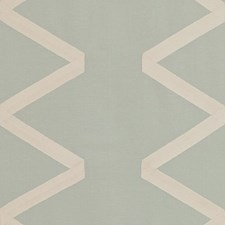 Opal Drapery and Upholstery Fabric by Schumacher
