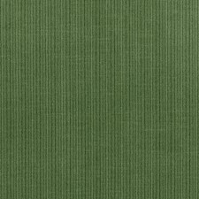 Hedge Drapery and Upholstery Fabric by Schumacher