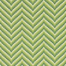 Grass Drapery and Upholstery Fabric by Schumacher