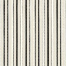 Spectator Drapery and Upholstery Fabric by Schumacher