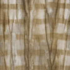 Rattan Novelty Drapery and Upholstery Fabric by S. Harris