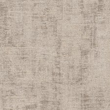 Cashmere Texture Plain Drapery and Upholstery Fabric by S. Harris