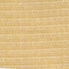 Haystack Solid Drapery and Upholstery Fabric by Trend