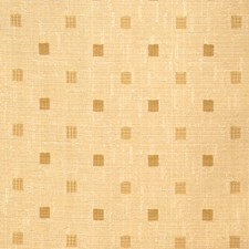Beige Contemporary Drapery and Upholstery Fabric by Trend