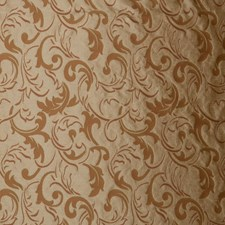 Antique Lattice Drapery and Upholstery Fabric by Trend