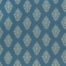 Bay Drapery and Upholstery Fabric by Schumacher