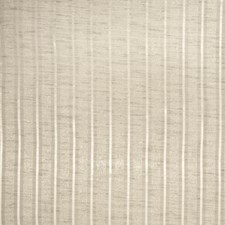 Haze Drapery and Upholstery Fabric by Trend