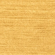 Gold Texture Plain Drapery and Upholstery Fabric by Trend