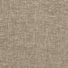 Khaki Solid Drapery and Upholstery Fabric by Trend
