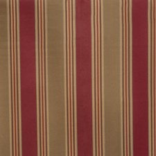 Orleans Stripes Drapery and Upholstery Fabric by Trend