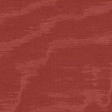 Cinnabar Drapery and Upholstery Fabric by Schumacher