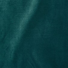 Ocean Drapery and Upholstery Fabric by Schumacher