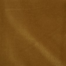 Suede Drapery and Upholstery Fabric by Schumacher