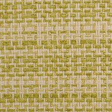 Leaf Basketweave Drapery and Upholstery Fabric by Duralee